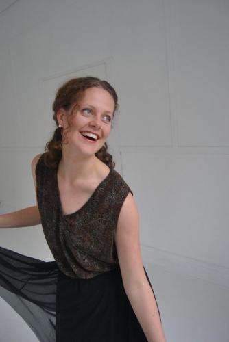 Anna-fallstrom-actress-