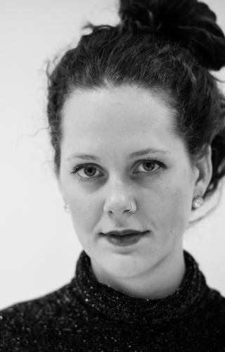 Anna-fallström-skådespelare-skådespelerska