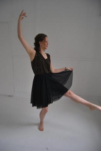 Anna-fallstrom-dansare-skådespelare